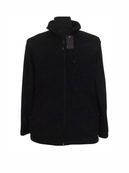2e3b4b0301 Producent odzieży męskiej w dużych rozmiarach XXL XXXL do 8XL dla ...